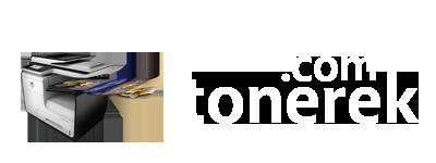 Tonerek.com